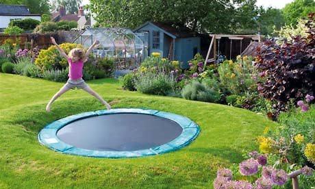 gardens-sunken-trampoline-008